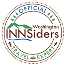 Official Washington Innsiders logo